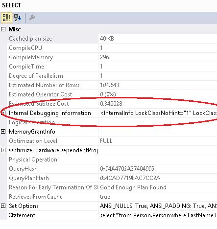 optimizer_stats_plan_props