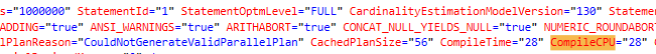 CompileCPU1
