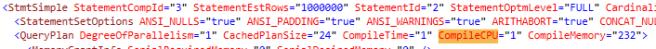 CompileCPU2