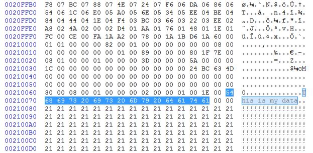 TDE_MDF_File_Unencrypted